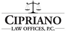 Cipriano Law Offices, P.C.
